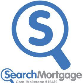 Search Mortgage