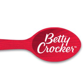 Betty Crocker's Pinterest Account Avatar