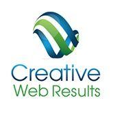 Creative Web Results, LLC