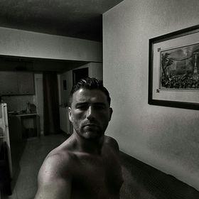 Antonis Giannopoulos