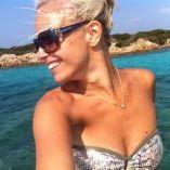 Tamara Mshvenieradze