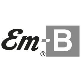 Em-B Solutions