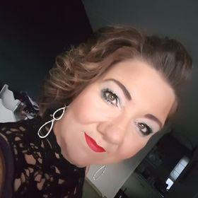 Monique Verhaard-Schelle