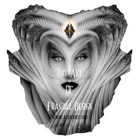 Xzendor7 Fantasy Fractals