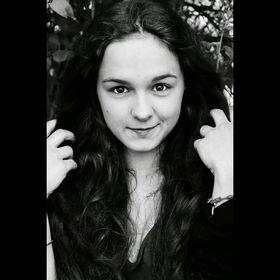 Aleksandra Barczyńska