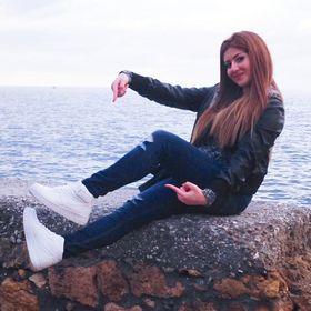 Anna Mkh