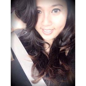 Belinda Chung