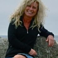 Chrissandra Unger