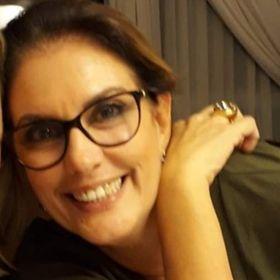 Miriam Rotta
