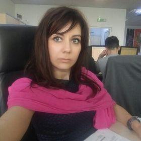 Gabriela Asavoaei