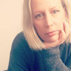 Jasmin Heinermann Neagu