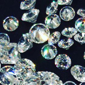 Shelia Bayes Fine Jewelers