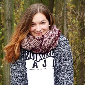 Kateřina Kulhavá