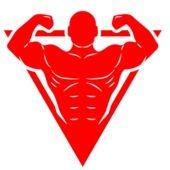 STACKLabs Bodybuilding