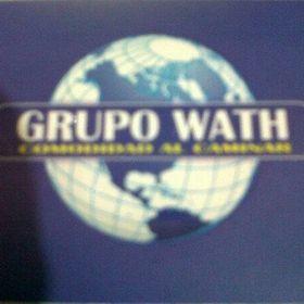 Grupo Wath