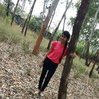 Minali Bhatia