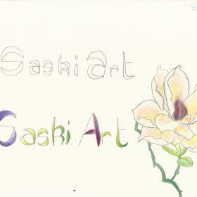 Saski Art