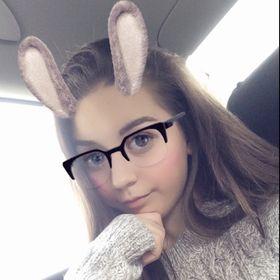 Bianca Mihaela