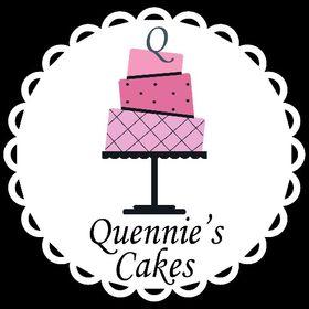 Quennie's Cakes