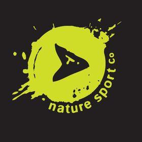 Nature Sport Company