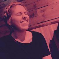 Christine Jessen