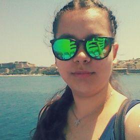 Chrysa Spyropoulou