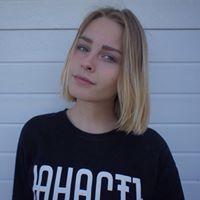 Lisa Reinten