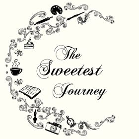 The Sweetest Journey