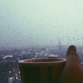 RainyDayyy