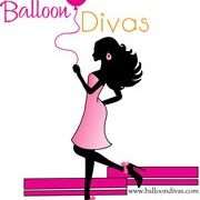 Balloon Divas