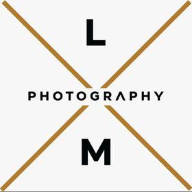 Luke MacBride Photography