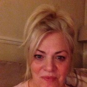 Tracey Howse