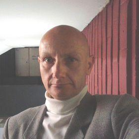 Grzegorz Scharf