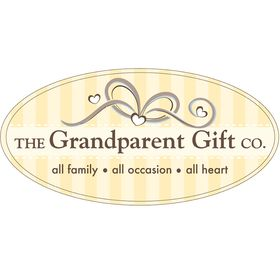 The Grandparent Gift Co. Inc.