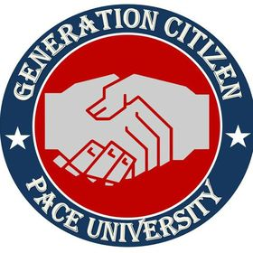 Generation Citizen at Pace
