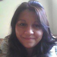 M Soledad González