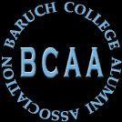 Baruch College Alumni Association