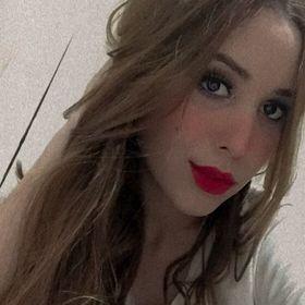 Thassyane Oliveira