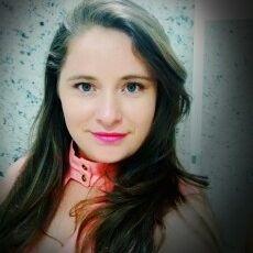 Raqueliane