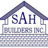 SAH Builders