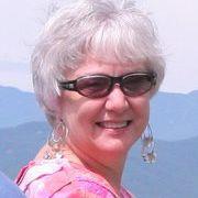 Kathy Harding