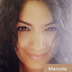 Maricela Chévez