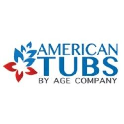 American Tubs