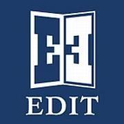 Edit Libri