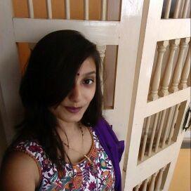 Sonam Rana