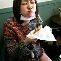 松沢 文子