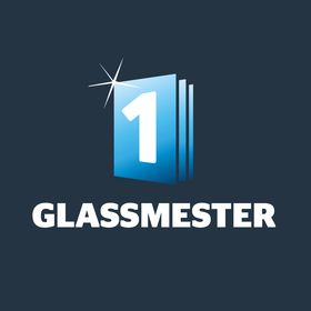Glassmester1