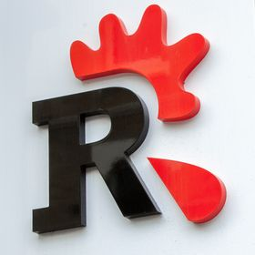 Rooster Creative Marketing