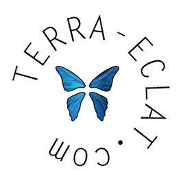 8d7cc2fd6 Terra Eclat (terraeclat) on Pinterest