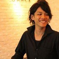 Katsushi Uneura